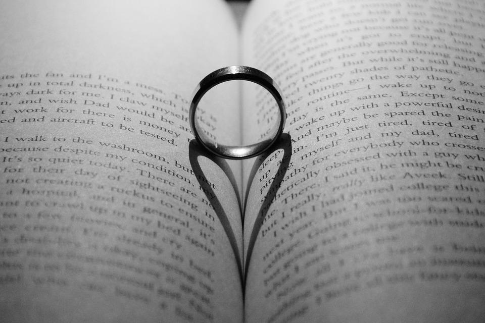 Formalności i opłaty ślubu cywilnego